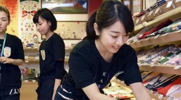 想去日本工作和體驗日本文化嗎?要到日本之前一定要知道的三件事