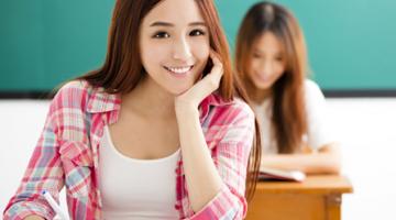 內行人不會告訴你的學習祕技:改掉這三點,就能快速提升英文實力